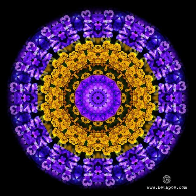 2013 Kaleidoscope1