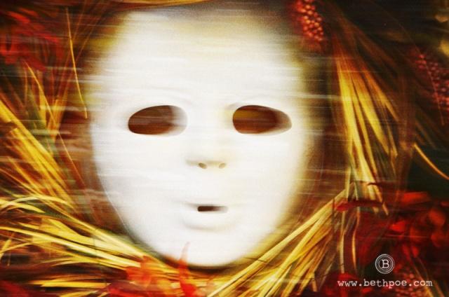 Halloween.web