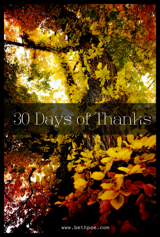 30 Days of Thanks.web