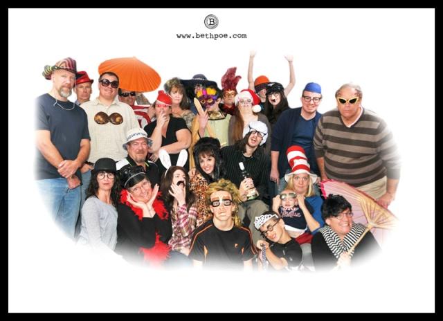 Family2.web