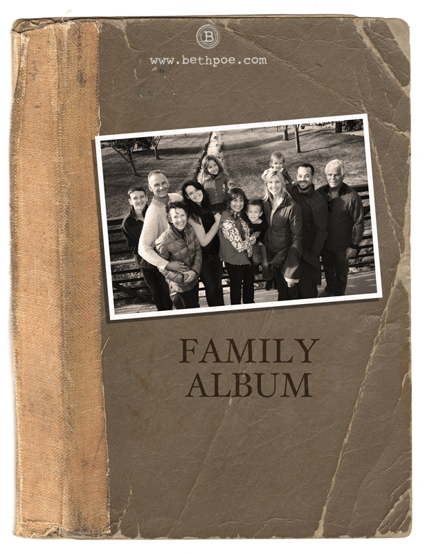 Family Album.web