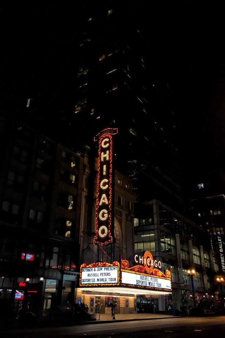 Chicago01