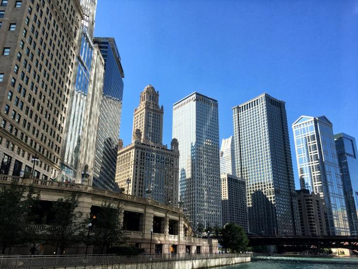 Chicago04