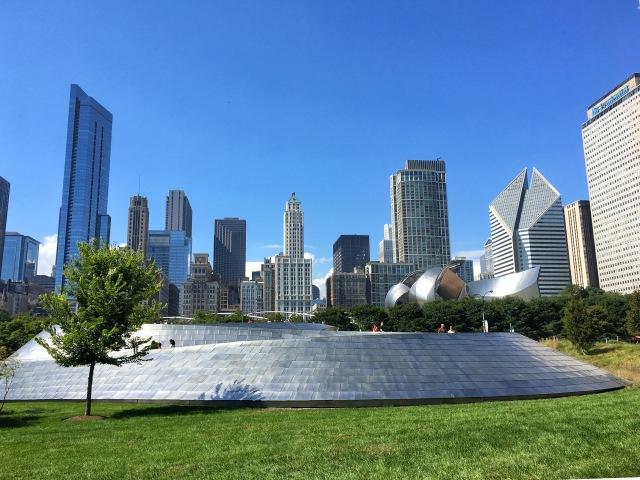Chicago14