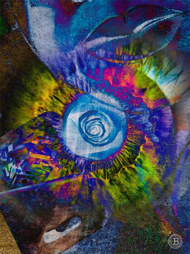 Artist's Eye.jpg